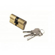 Morelli 50C ключ/ключ (50 мм)