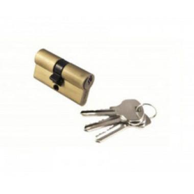Фурнитура Morelli 50C ключ/ключ (50 мм)