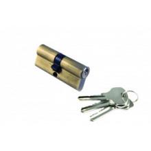 Morelli 70C ключ/ключ (70 мм)