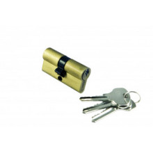 Morelli 60C ключ/ключ (60 мм)