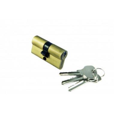 Фурнитура Morelli 60C ключ/ключ (60 мм)
