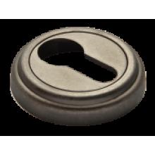 Morelli Накладка под ключ MH-KH-CLASSIC (Круглая)