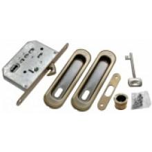 Комплект для раздвижных дверей Morelli MHS150 L