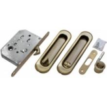 Комплект для раздвижных дверей Morelli MHS-150 WC