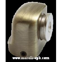 Morelli MDS-2
