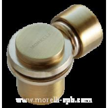 Morelli MDS-4