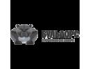 Бульдорс (Buldoors)