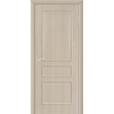 Межкомнатная дверь Римини ПГ Рязанская Фабрика Дверей