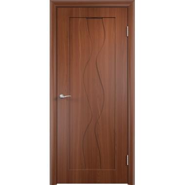 Межкомнатная дверь Вираж ПГ Рязанская Фабрика Дверей