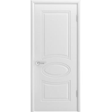 Межкомнатная двери  Ария ПГ Ульяновские двери