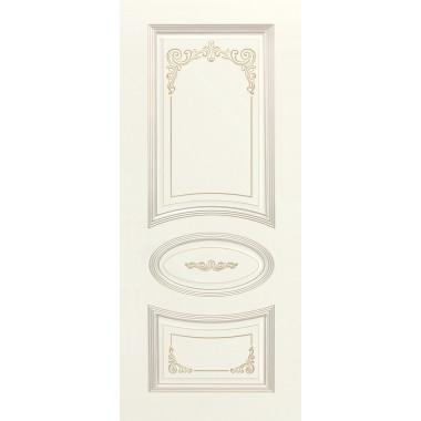 Межкомнатная двери  Арма ПГ Ульяновские двери