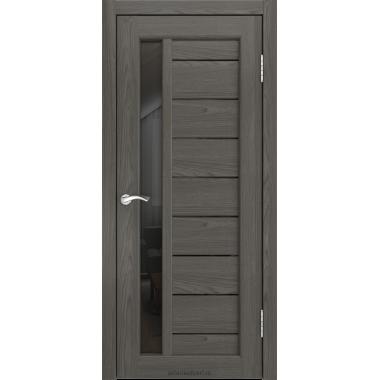 Межкомнатная двери Грета твид Ульяновские двери