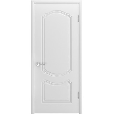 Межкомнатная двери Классика ПГ Ульяновские двери