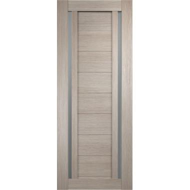 Межкомнатная дверь Румба Ульяновские двери