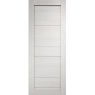Межкомнатная дверь Самба Ульяновские двери
