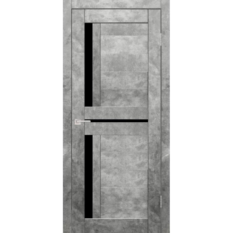 Двери межкомнатные бетон бой бетона бой кирпича куплю