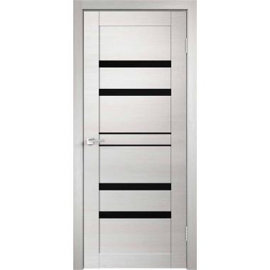 Межкомнатная дверь Linea 6 Velldoris