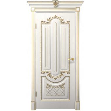 Межкомнатная дверь Олимпия ПГ Velldoris