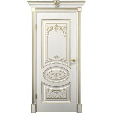 Межкомнатная дверь Вителия ПГ Velldoris