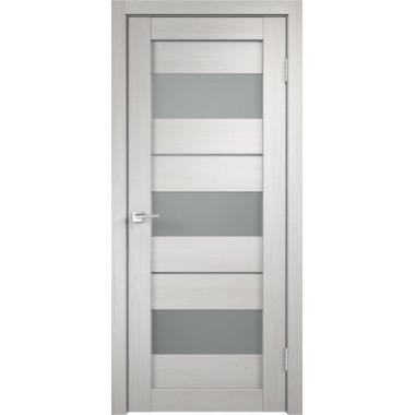 Межкомнатная дверь Duplex 12 Мателюкс Velldoris