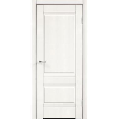 Межкомнатная дверь Alto 2P Velldoris