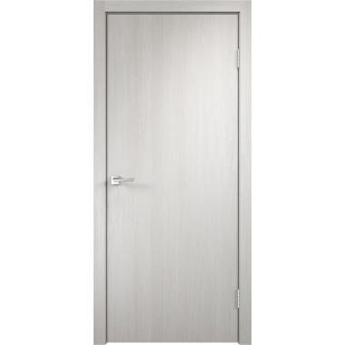 Межкомнатная дверь Smart Z Velldoris